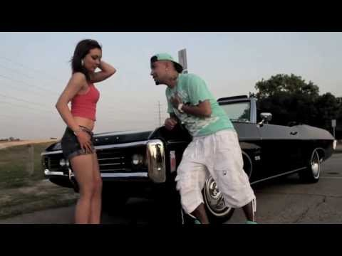 DreamGirl TRS ft. Sertified Music (Unofficial video)