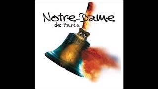 Notre Dame de Paris - The birds they put in cages - Tina Arena & Garou