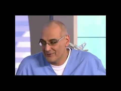 Лечение простатита ставрополь
