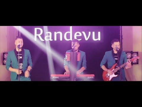 Randevu Lviv, відео 3