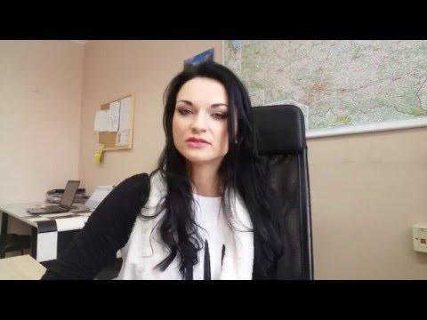 Schudnąć w 30 dni Rosyjski Pobierz