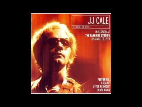 JJ Cale - Don't Wait(Live)