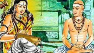 Shivapuranam explained