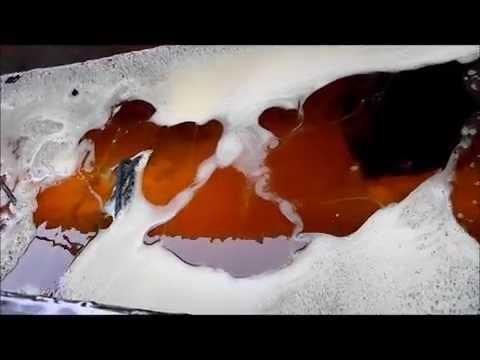 Akhava du psoriasis