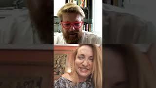 Entrevista para Aguja Flamenca de Canal Sur