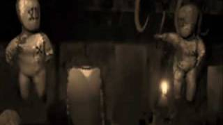 This Mortal Coil   Song To The Siren (Kid Perfect Remix).wmv