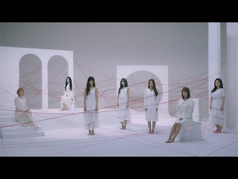 Dreamcatcher - Breaking Out