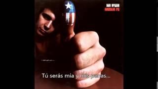 Till Tomorrow - Don McLean (subtitulada)