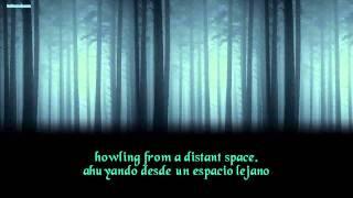 Draconian - Cthulhu Rising [Subtitulado]