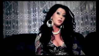 Zlata Avdic - Zlata vrijedi zlata  /Official Video/