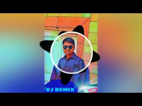 DJ Shashi Remix || Tujhe Bewafa Kahun - Ft Khesari Lal Yadav Bdm