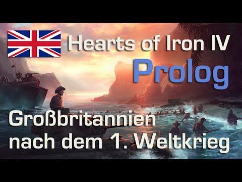 Steinwallen – Games & History