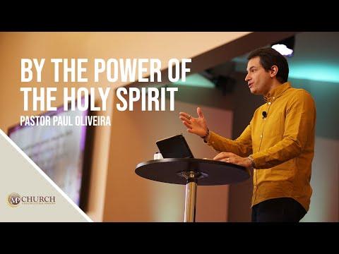 Sermons 39