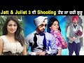 Jatt And Juliet 3 | New Punjabi Movie | Diljit Dosanjh | Neeru Bajwa | Dainik Savera video download
