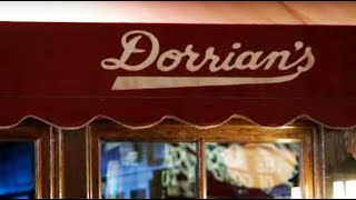 Dorrian