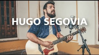 "Video thumbnail of ""HUGO SEGOVIA - Más (Acústico)"""