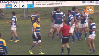 ottopagine-rugby-benevento-primavera-31-17-video