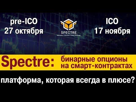 Как вывести деньги с bitcoin кошелька