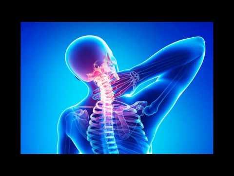 Fájdalom a csípő kanyarában