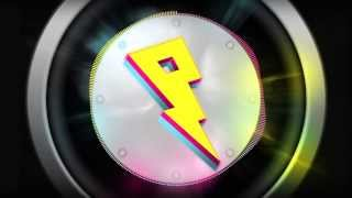 Armin van Buuren feat. Trevor Guthrie - This Is What It Feels Like (Audien Remix)