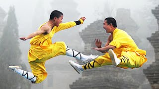 Why Martial Arts Are Suddenly Being Exposed as Fake
