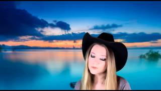 What Am I Gonna Do About You - Jenny Daniels singing (Cover)