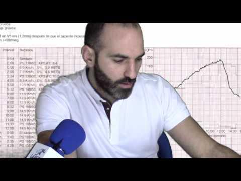 La verdad sobre la hipertensión
