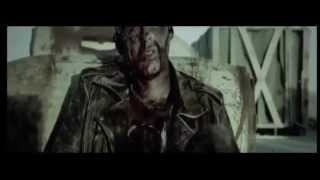 New Horror Movies 2014 Full Movie English   Thriller Scary Movies Hot