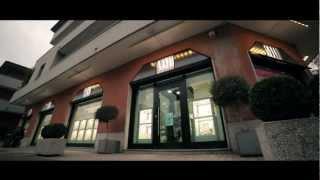 preview picture of video 'Sordi Gioielli Varedo'
