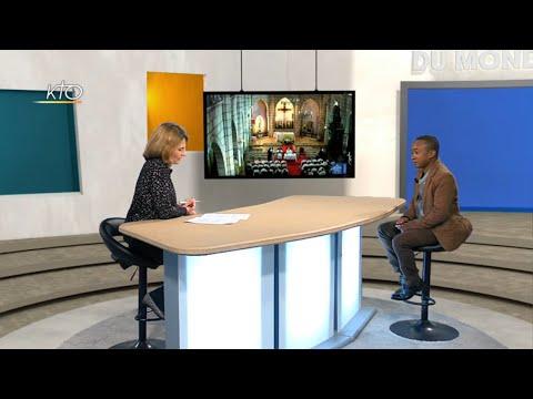 Madagascar : à la découverte de Tamatave, 1er port du pays