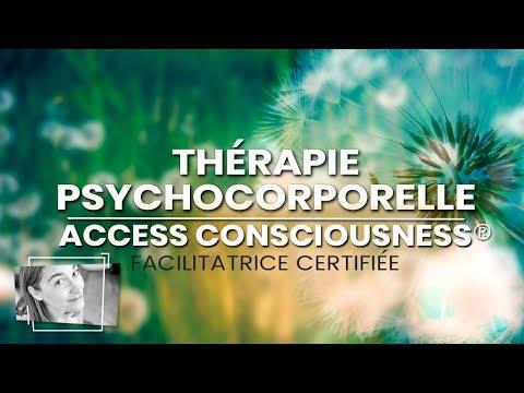 Thérapie Psychocorporelle Psychologie Biodynamique.