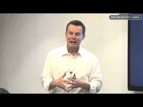 Risk Management Professional Certificate - Day 1 - YouTube