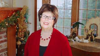 Debbie Macombers Word Of The Year 2015