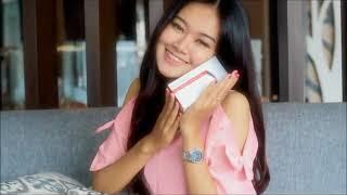 Paket Liyoskin Cream Siang Malam Plus Sabun Collagen Liypskin WRF   - Pemutih Dan Pembersih Wajah -  Menghilangkan Plek Atau Noda Hitam Pada Wajah