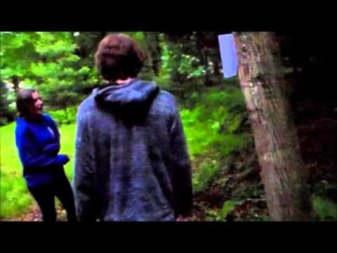 Download In Plain Sight Trailer HD Mp4 3GP Video and MP3