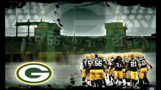 The Pack will be back.wmv