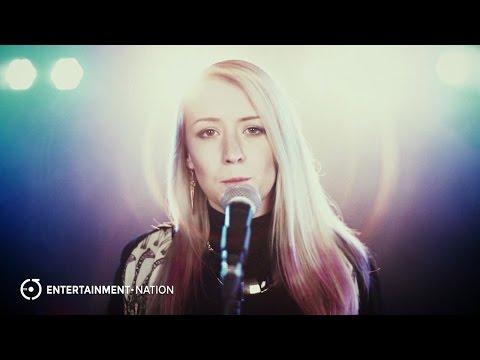 Rewind Promo Video