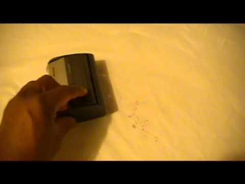 Doberman Security PIR Alert Home Alarm