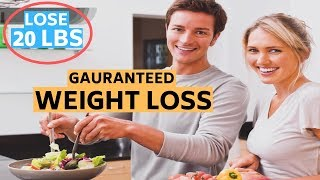 ✔ 7 BEST Weight Loss TIPS💥 - Lose Belly Fat FAST😍 FAT LOSS TIPS 😜