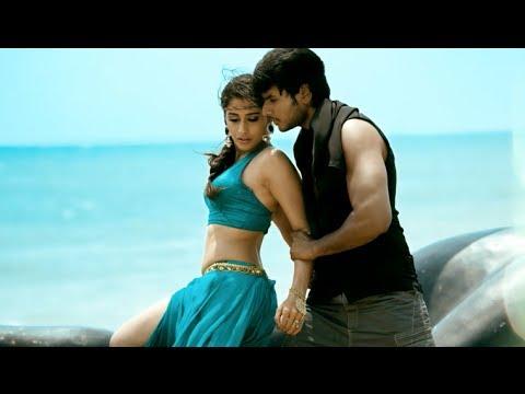 Download Ra Ra Krishnayya Songs - Itu Ra Ra Krishnayya Song - Sandeep Kishan, Regina, Jagapathi Babu HD Video