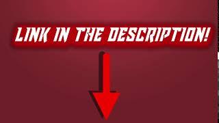 gta 5 online mod menu pc undetected - मुफ्त