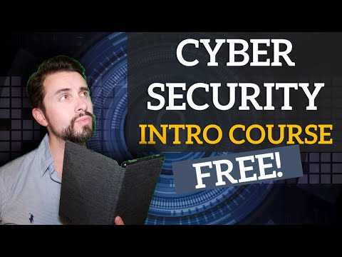 Best FREE Cyber Security Course for Beginners | Coursera Online Courses