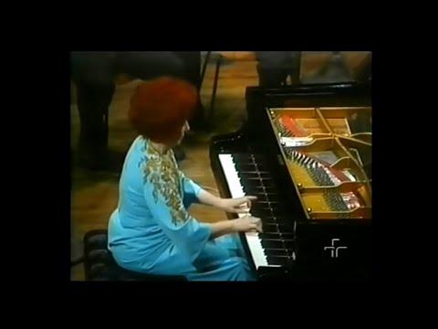 DISQUE MAGDA TAGLIAFERRO, LE PIANO FRANCAIS DE CHABRIER A DEBUSSY, ERATO EJA 12