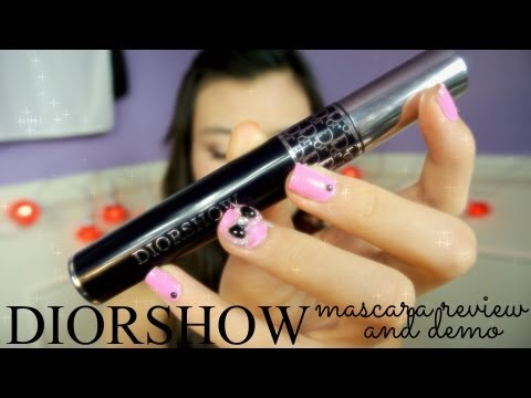 Diorshow Iconic Overcurl by Dior #4