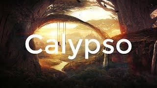 Luis Fonsi, Stefflon Don - Calypso (Letra / Lyrics)