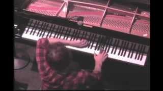 "Jon McLaughlin ""If Only I"" Live at Anthology San Diego"