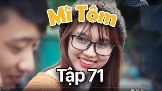 SVM Mì Tôm - Tập 71: Tuổi Thanh Xuân | SVM TV | Phim Đại Học