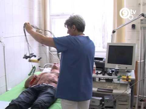 Fagyöngy magas vérnyomás kezelés