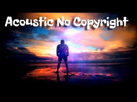 Acoustic Pop Free Music