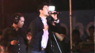 Tell Me Your Name-Christian Bautista.MPG